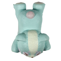 iBloom Harajuku Bear Squishy Moo version top view