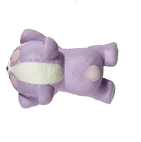 iBloom Harajuku Bear Squishy Mao version top view