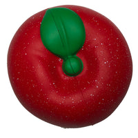 iBIoom Limited Edition Princess Apples Squishy Poison Apple Version top view.