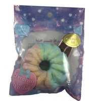 Cafe De N Dreamy French Crullers Pink Sky Magic Version in packaging