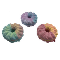 Cafe De N Dreamy Pastel French Crullers Squishy by NIC