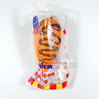 iBloom Corn Dog Squishy