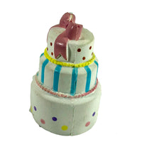 Cafe De N Scented Tower Cake Squishy