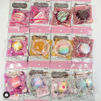iBloom Mini Sweets Blind Bag Squishy