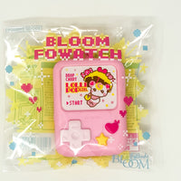 iBloom Fowatch Squishy