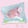 i-Bloom Millie the Whale Squishy