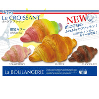 iBloom Le Croissant Squishy