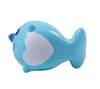 iBloom Mini Millie The Whale Squishy