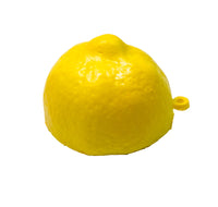 Puni Maru Mini Cheeki Lemon Squishy