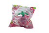New ibloom Super Jumbo Strawberry Squishy - I Love Strawberry
