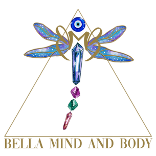 Bella Mind And Body