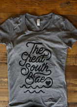 Load image into Gallery viewer, The Great South BAE T-shirt