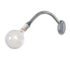 Industrial Wall Sconce - Industrial Light Electric - 3