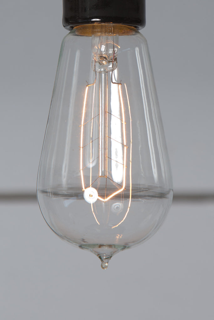 Vintage Bulb - Industrial Light Electric