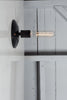 Industrial Wall Sconce Light - Industrial Light Electric - 4