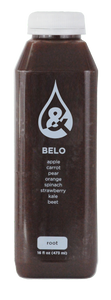 root BELO (Seasonal)