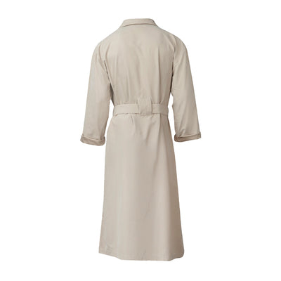 Single-Layer Microfiber Robes for Men