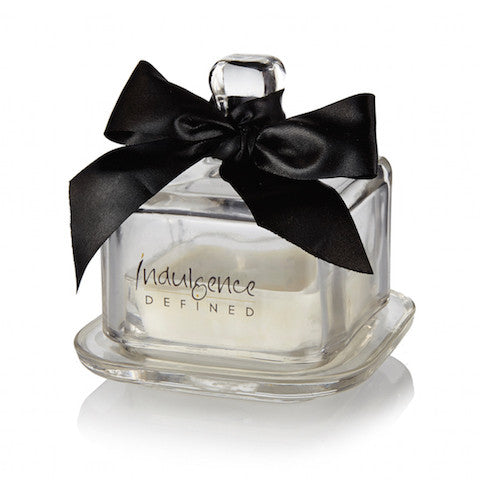 Butterdish 3 oz