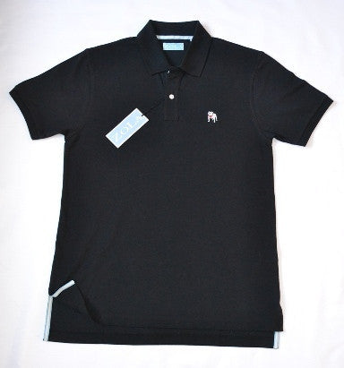 Underdog Polo Shirt, Men's Polo Shirt