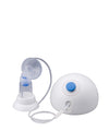 Spectra Dew 300 Double Electric Breast Pump