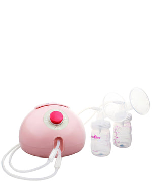 Spectra Dew 350 Double Electric Breast Pump