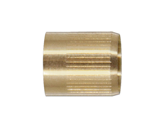 Schmidt DSM 3.15 Brass Threaded Bush