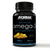 Best Pure Omega-3 Fish Oil 1,200 MG
