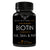 Superior Quality, Top Tier Highly Effective Biotin 10,000 MCG