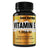 Excellent Natural Antioxidant Vitamin E 1000 IU Proven Support Non-GMO