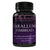 Caralluma Fimbriata Pure Diet Pills | Appetite Suppressant