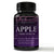 Apple Cider Vinegar Pills – Detox & Cleansing Support