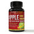 Premium Grade, Ultra-Pure, RAW - Apple Cider Vinegar Pills, Advanced Detox & Cleansing Support