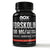 Pure Forskolin Max Strength – Forskolin Extract for Weight Loss