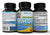 1 Year Supply - BULK BUY - Omega-3 Fish Oil Triple Strength