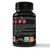 Elite Very Effective Fat Burner – Weight Loss Supplement