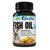 Premium Grade Dog Fish Oil Omega-3, Skin, Coat, Overall Health & Wellness