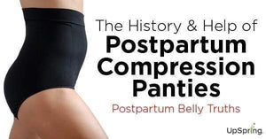 Compression Panties: History & How They Help