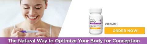 Getting Pregnant with PCOS: Find the Right Natural Fertility Supplement