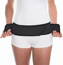 Shrinkx Hips Ultra Postpartum Hip Compression Belt