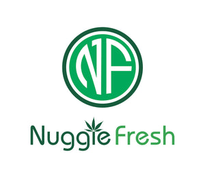 Nuggie Fresh Co.