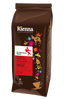 Kienna Whole Bean Backpacker's Brew - 400g