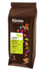 Kienna Whole Bean Colombian Supremo - 400g
