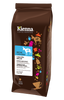 Kienna Whole Bean Decaf Colombian - 400g