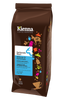 Kienna Whole Bean Rattlesnake Blend