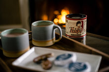 Load image into Gallery viewer, Cocoa Felice - Hot Chocolate Mix