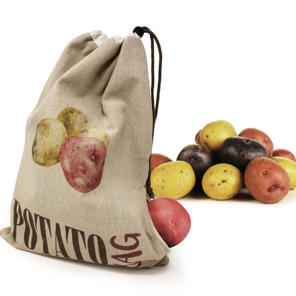 Danesco Potato Bag 32x45cm
