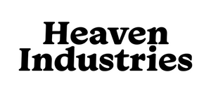 Heaven Industries
