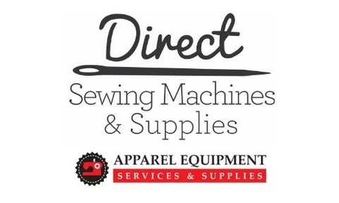 Direct Sewing Machines & Supplies