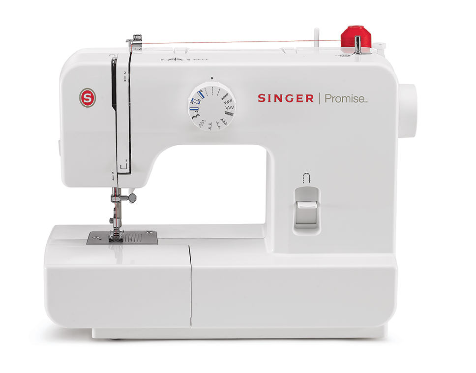 Singer Promise Sewing Machine 1408