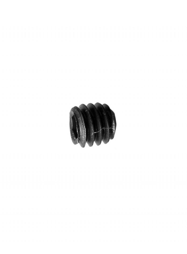 Zoje Overlocker Needle Screw